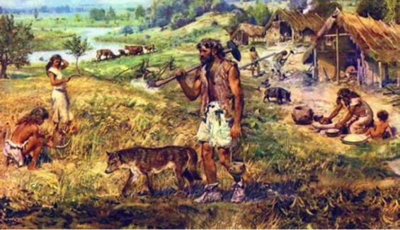 ancient-Neolithic-farmers