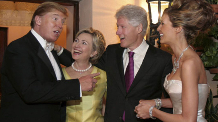ClintonsAtTrumpWedding-695x390