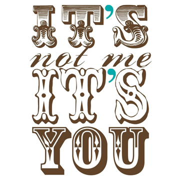 its-you