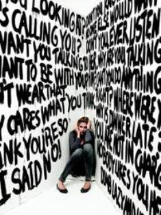 verbal_abuse_image