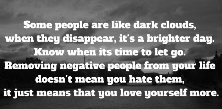 16-02-2014-00-Inspiring-Quotes