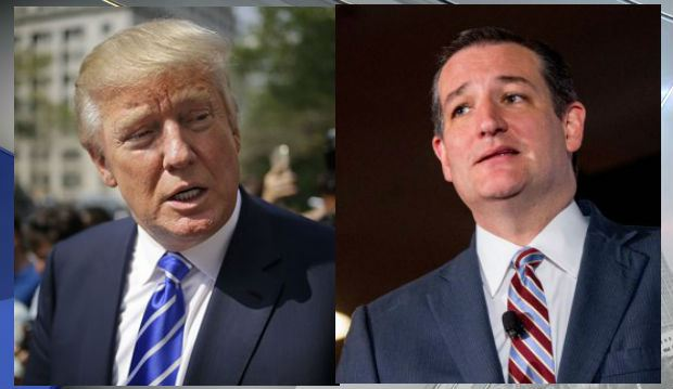 donald-trump-and-ted-cruz