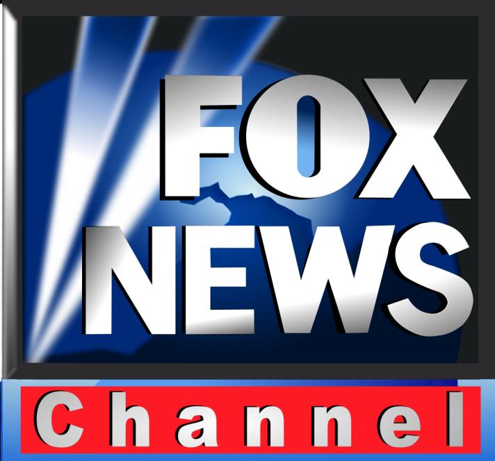 Fox_News-2.svg.png
