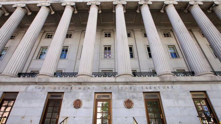 GTY_us_treasury_building_kab_140224_16x9_992