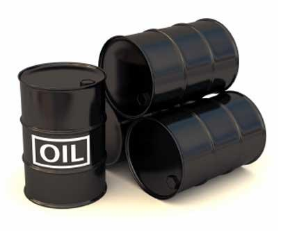 oil barrel-saidaonline
