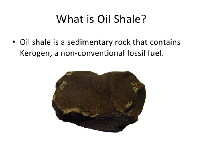 oil-shale-3-728