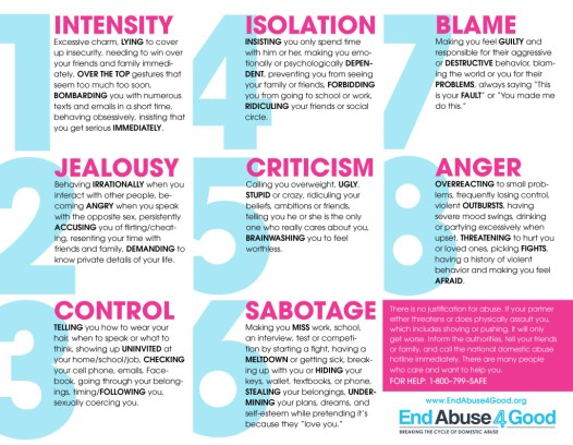EndAbuse_shareThe8brochure_14-20_inside_JPEG
