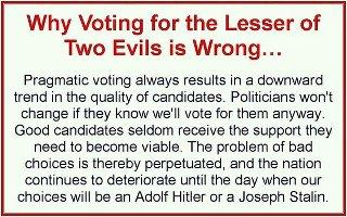 lesser-of-two-evils-75375284575