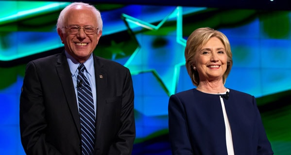 retirement-blog-social-security-clinton-and-sanders-debate