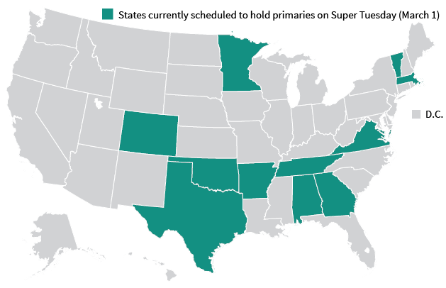 Super Tuesday Primary 2016_zpsuxfvtgft