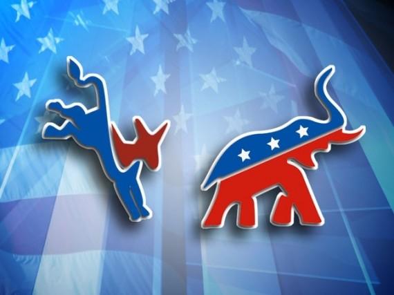 us-politics-republicans-democrats-flag2-570x427