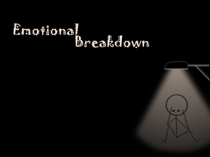 emotional_breakdown_by_decompression