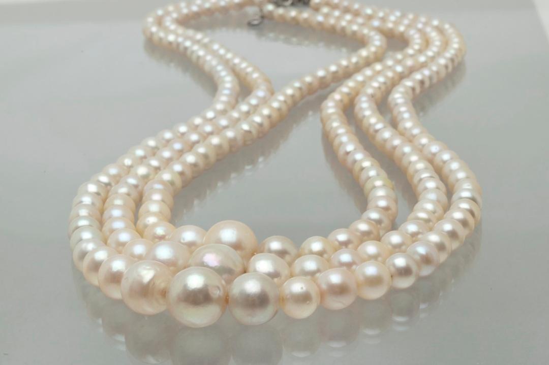 arabian-gulf-pearl
