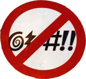 no_cursing_sign