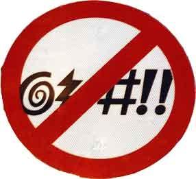 no_cursing_sign