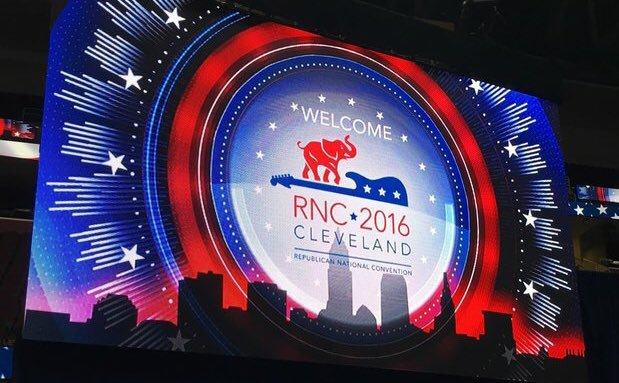 rnc-convention
