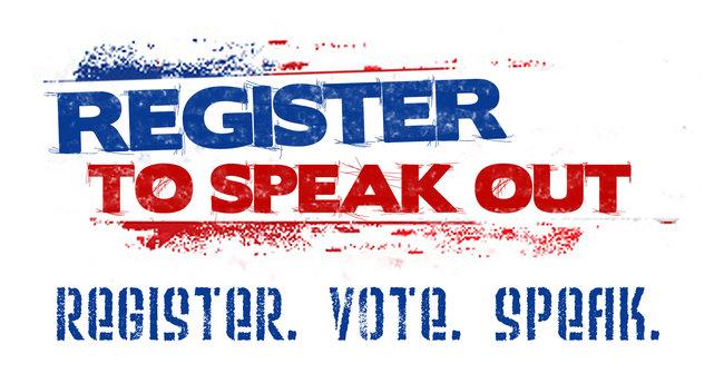 tumblr_static_register_to_speak_out_logo