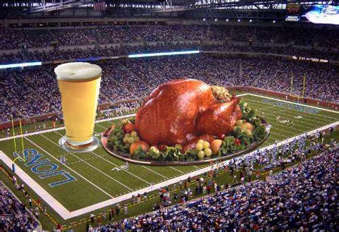 beer_nfl_turkey