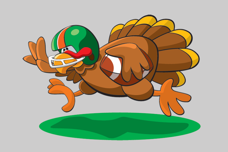 thanksgiving-football-schedule