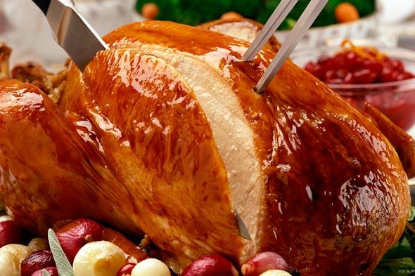 turkey-thanksgiving-carve-food-holiday-590jn111510