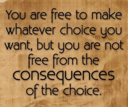 you-rae-free-to-make-whatever-choice-you-want