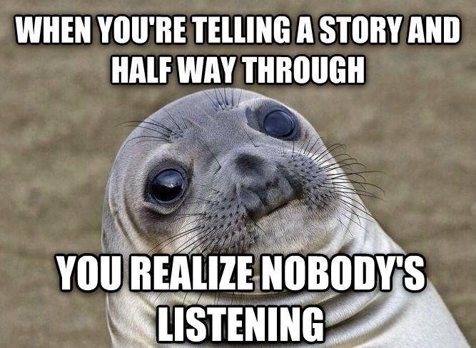 listening-nb
