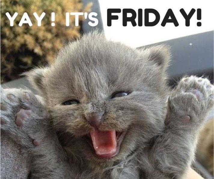 182046-Yay-It-s-Friday.jpg
