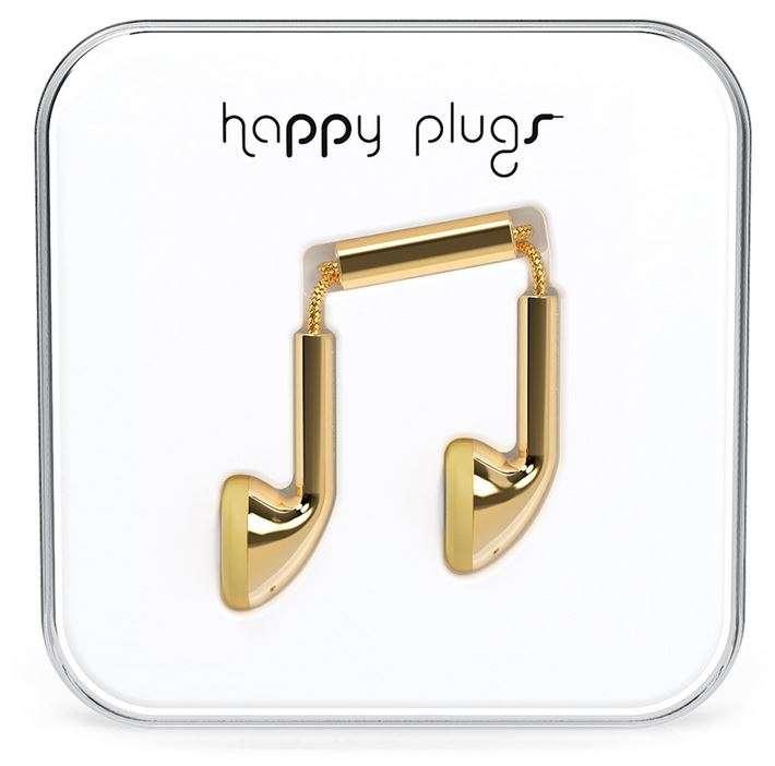 18k-gold-earbud-headphones-photo