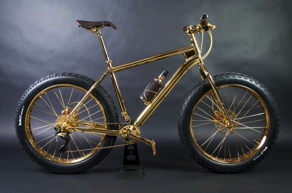 24k-gold-bicycle-photo-u1