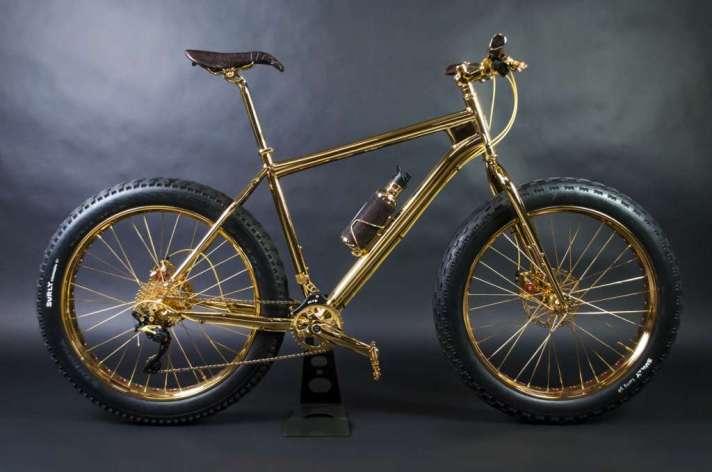 24k-gold-bicycle-photo-u1