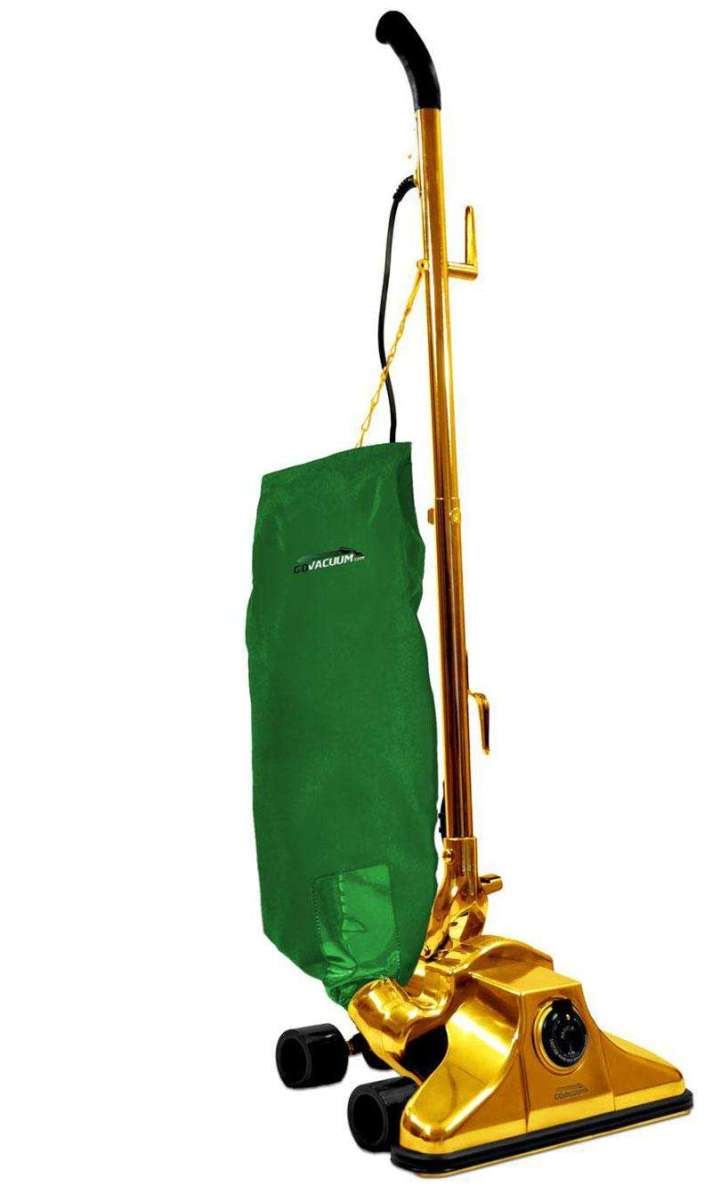 24k-gold-plated-vacuum-cleaner-photo
