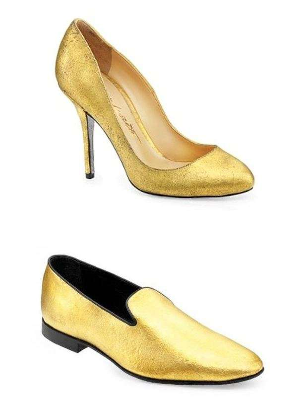 24k-gold-shoes-photo