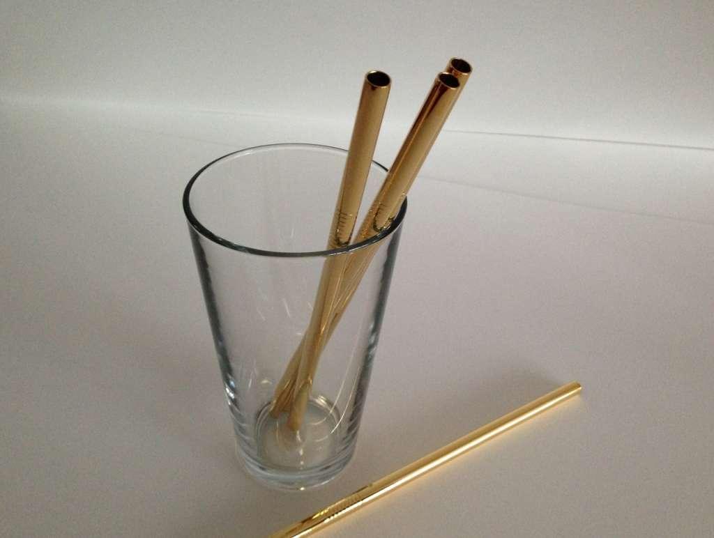 24k-gold-straws-photo