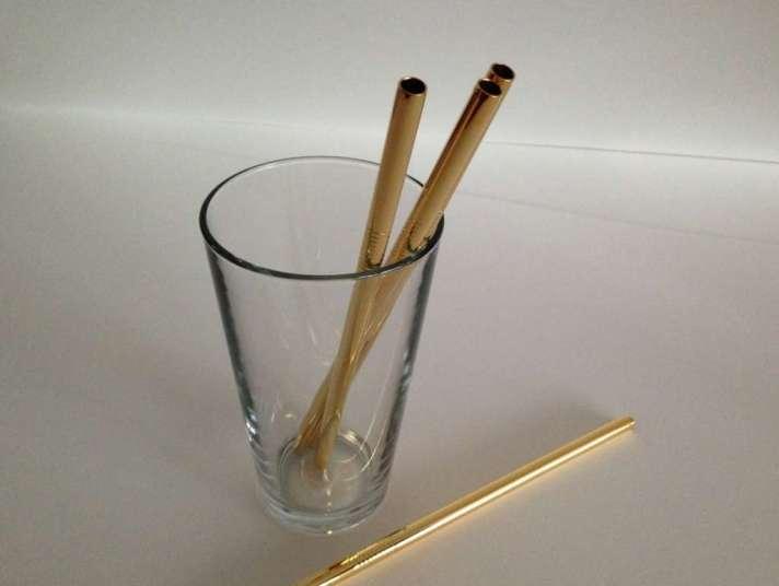 24k-gold-straws-photo