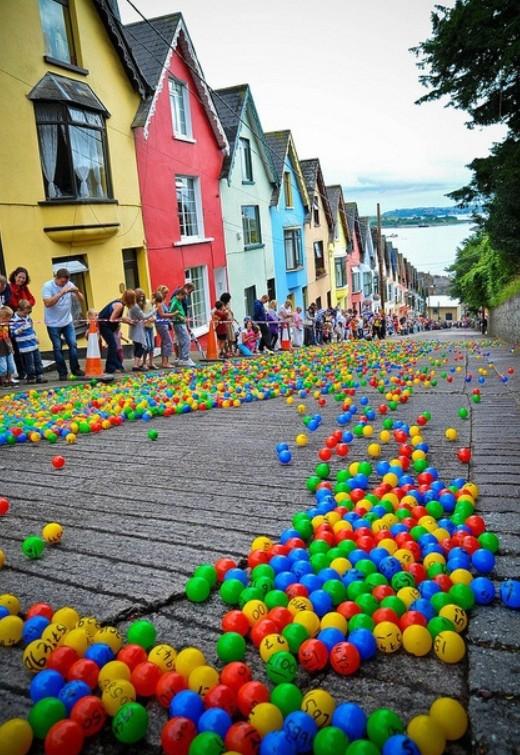printed-nerf-balls-