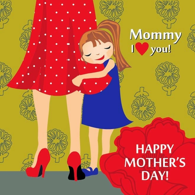Happy-Mother-Day-card 2