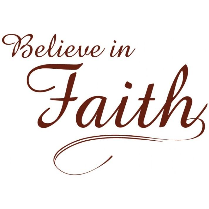 believe_in_faith