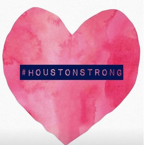 houston strong 1