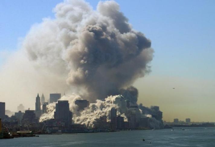 terrorist-attack-world-trade-center-wtc